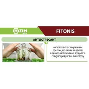 FitoNis